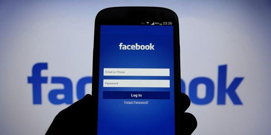 Facebook'ta çok önemli değişiklik