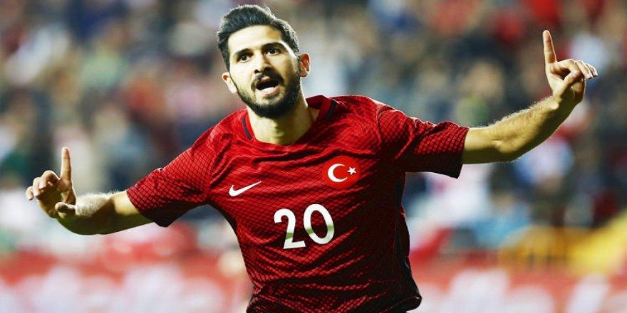Galatasaray iki futbolcu+para teklif etti!