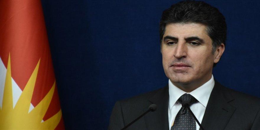 IKBY: Irak'ın kararına uyacağız