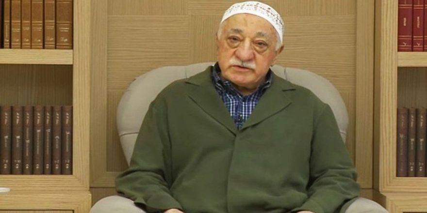 Terörist Başının Yeni Talimatları Ortaya Çıktı