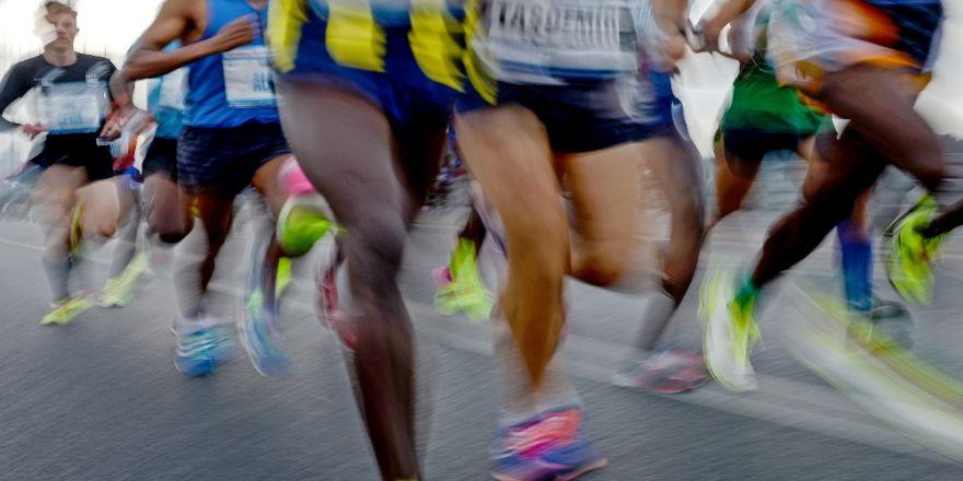 'Kadınların Yerine Erkekler Koştu' İddiasına Yalanlama