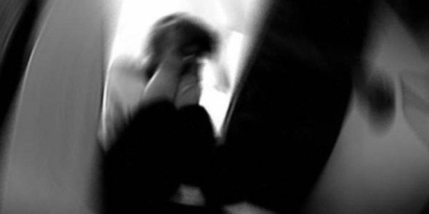 Zihinsel engelli kıza cinsel saldırı!