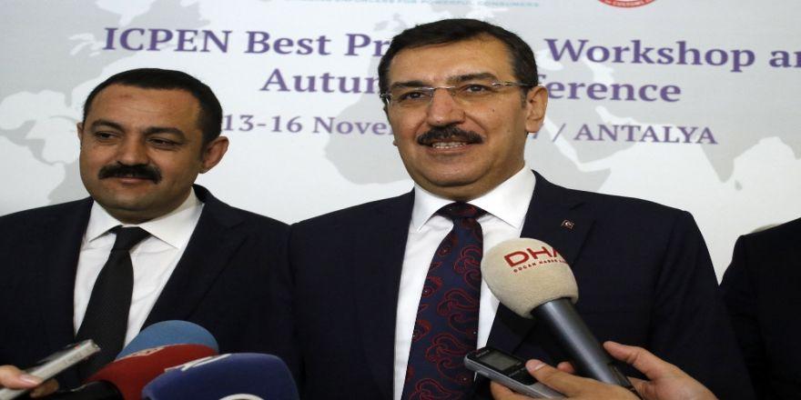 """""""Vücutlarına Etleri Saran Kaçakçılar Vardı"""""""
