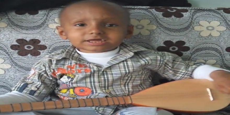 Kanseri Yendi, Kazada Öldü: Son Görüntüleri Ortaya Çıktı