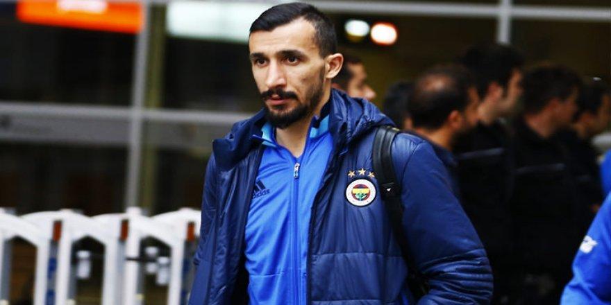 Mehmet Topal sessizliğini bozdu!