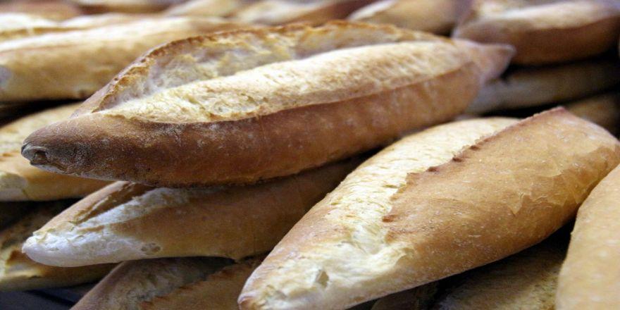 Ekmek Fiyatlarına Zam Gelecek Mi ?