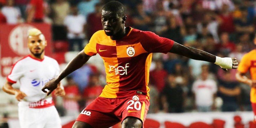 Galatasaray'a baş döndüren teklif!