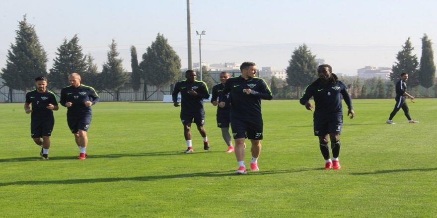 Akhisarspor Beşiktaş'a Konuk Oluyor