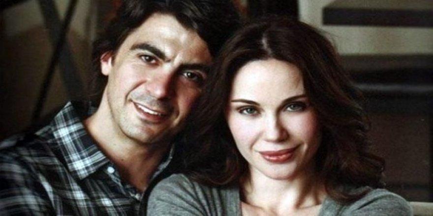 Kutluay ve Şener'in boşanma davasına yayın yasağı geldi