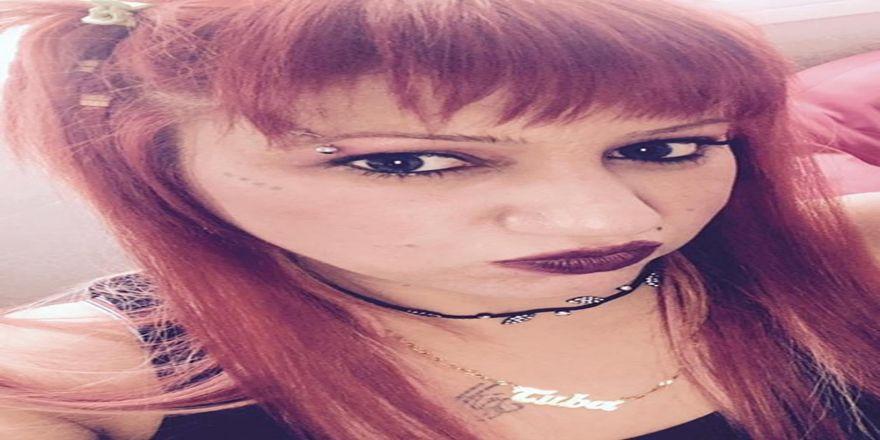 Bar Sahibi Kadın Evinin Sokağında Öldürüldü