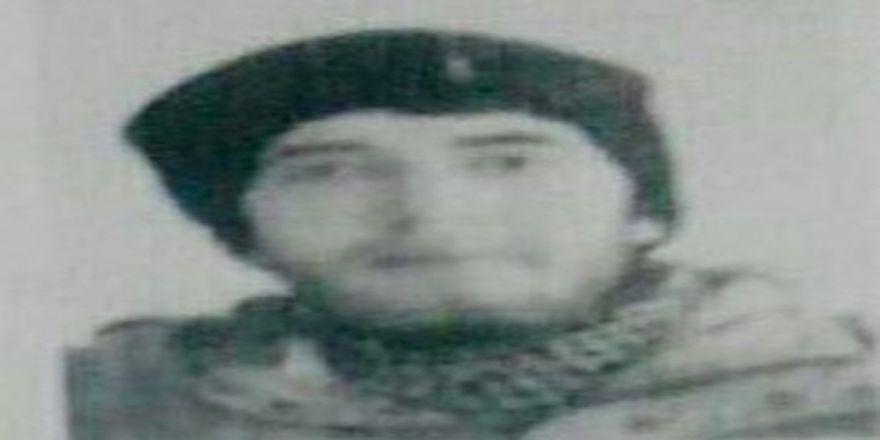 Öldürülen 4 Teröristin Biri Sözde Bölge Komite Sorumlusu Çıktı