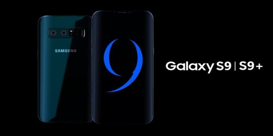 Samsung gelecek yıl 3 model tanıtacak