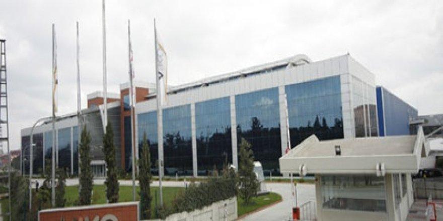 Panasonic'ten Viko Açıklaması