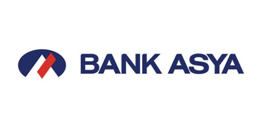 Bank Asya Hakkında Flaş Gelişme