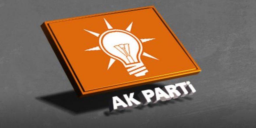 ANKARA KUŞU'nun Ak Parti Kocaeli İl Başkanı Kehaneti !