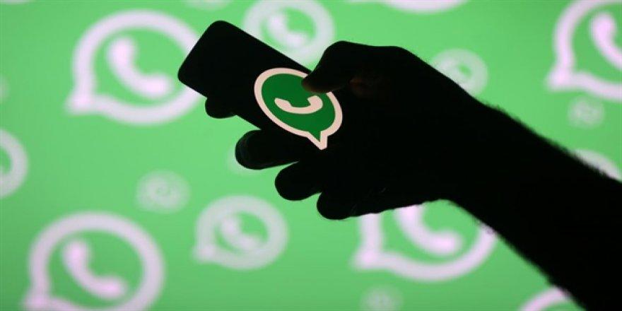 Whatsapp engelini aşma yöntemi