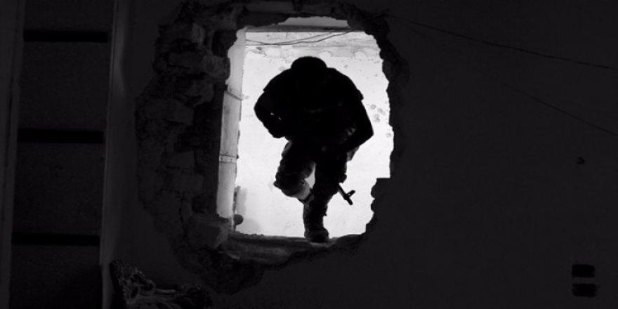 PKK'da telaş!