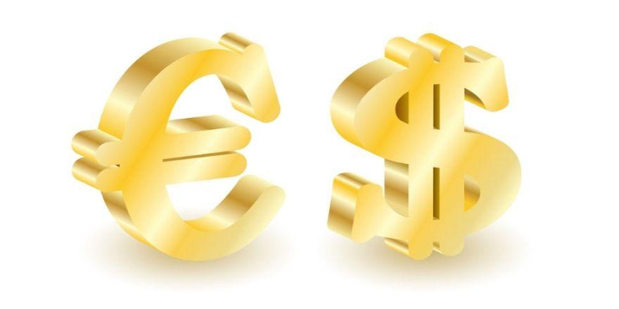 Dolar Ve Euronun Ateşi Yükseldi