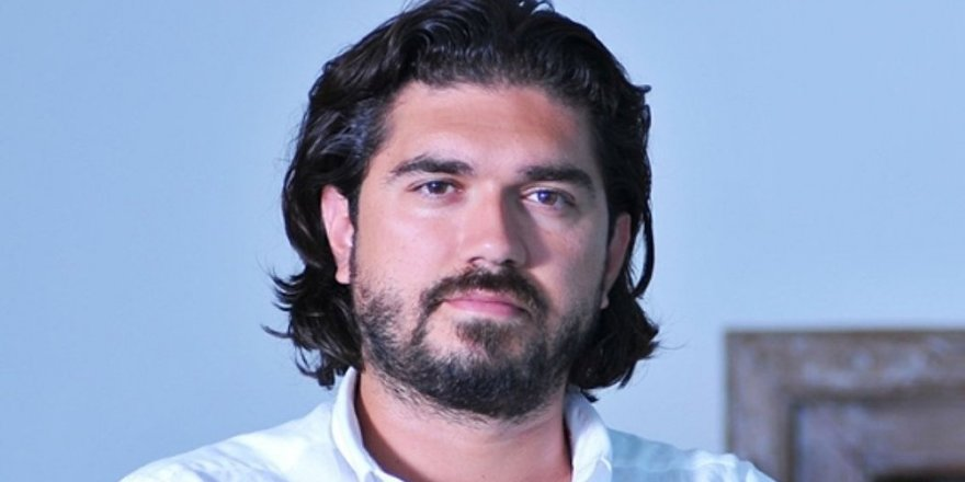 Rasim Ozan Kütahyalı'ya Cumhurbaşkanlığı'ndan tepki: 'Savcıları göreve çağırıyorum'