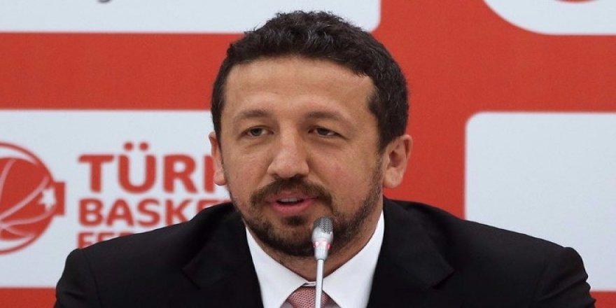 Hidayet Türkoğlu sert çıktı!
