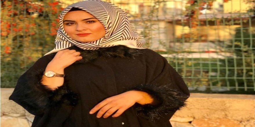 Gelin adayı Hanife, iş kadını oluyor
