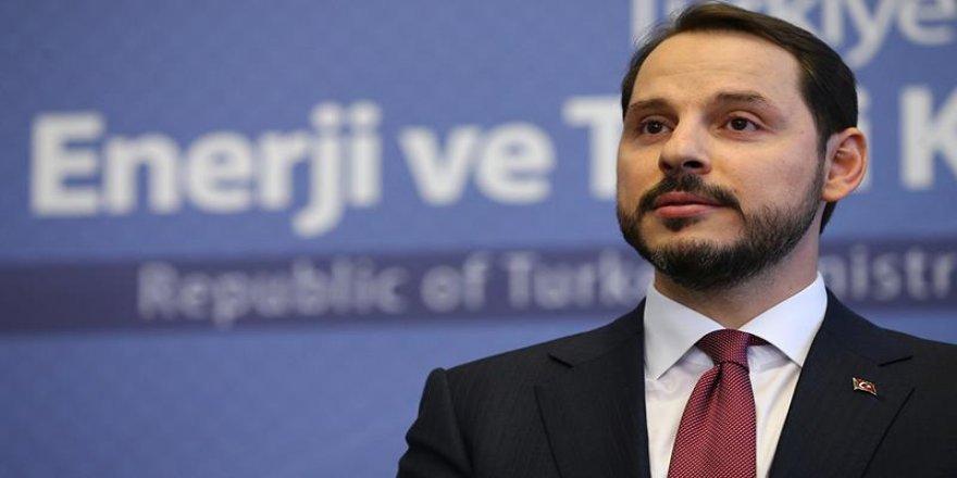 Enerji Bakan'ından yaz saati açıklaması