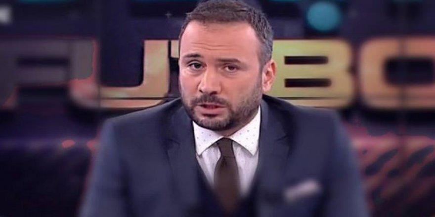 Ertem Şener, Rasim Ozan'a sahip çıktı!