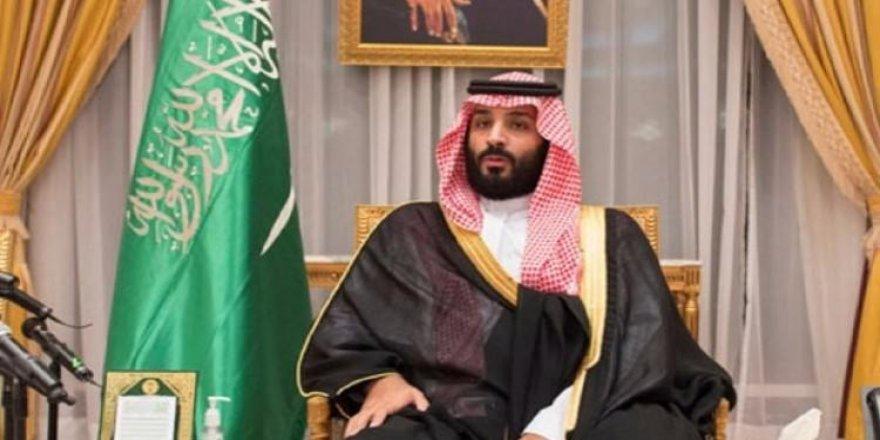 Riyad'taki Suriye toplantısı ertelendi