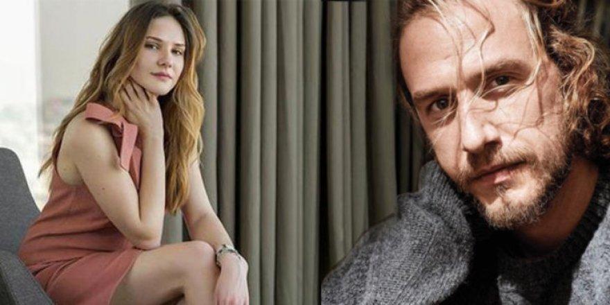 Mithat Can ve Alina Boz arasında neler oluyor?