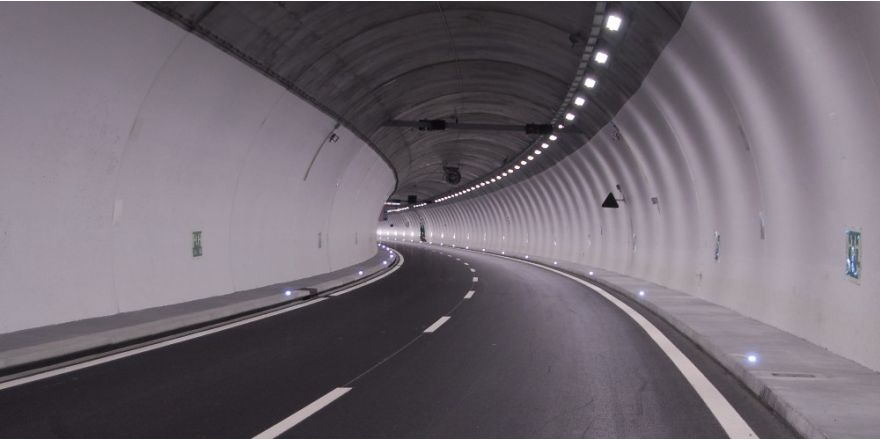 Dünya Tünelcileri Türkiye'de Buluşuyor