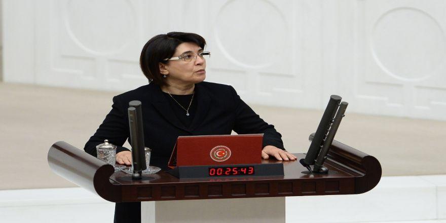 Komisyon 'Vekilliği Düşsün' Dedi
