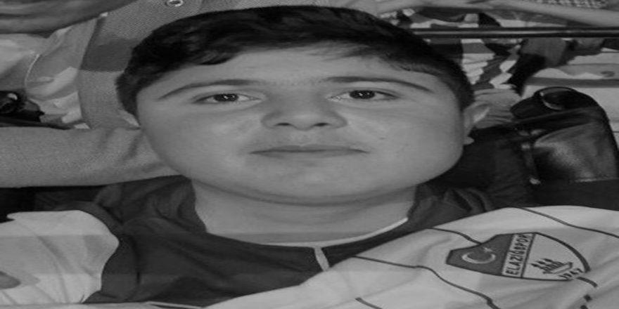 Elazığspor'un Genç Taraftarı Yakalandığı Hastalığa Yenildi