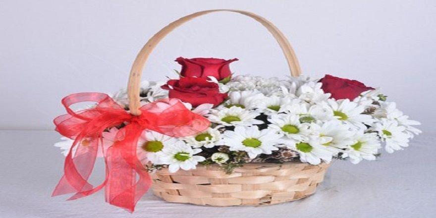 Çiçek Siparişi Vermenin En Güzel Yolu