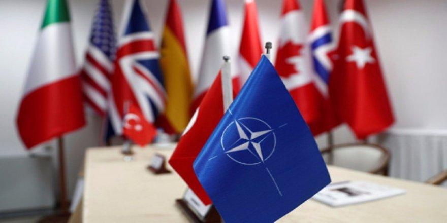 NATO skandalı için hükümetten çarpıcı açıklama