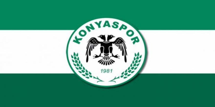 Atiker Konyaspor, Olympique Marsilya'yı konuk edecek