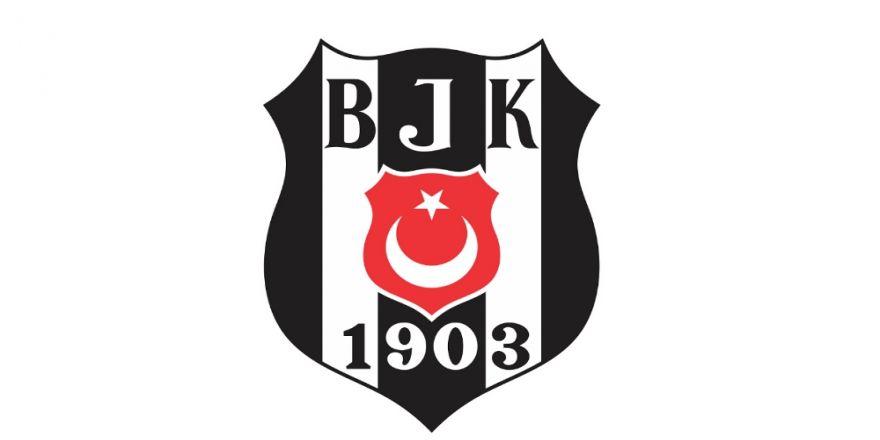 Azerbaycan'ın Jestine Beşiktaş'tan Jestle Karşılık