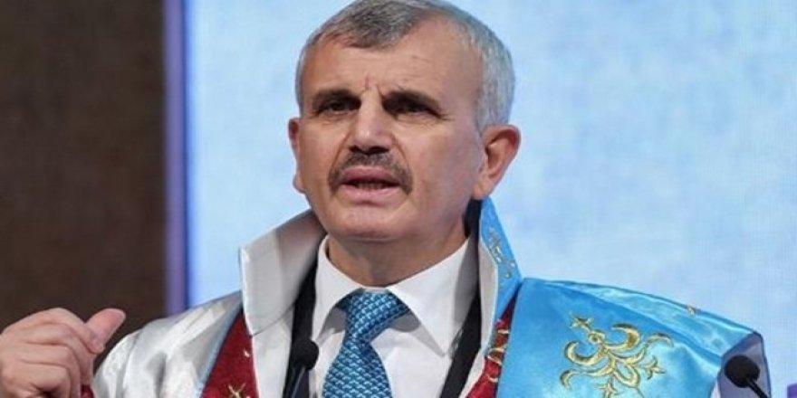 Erdoğan'ın doktorundan flaş açıklama