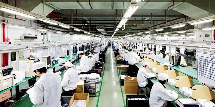 Türkiye'nin Önde Gelen Holdinglerinin 2023 Hedefi; 100 Bin İstihdam