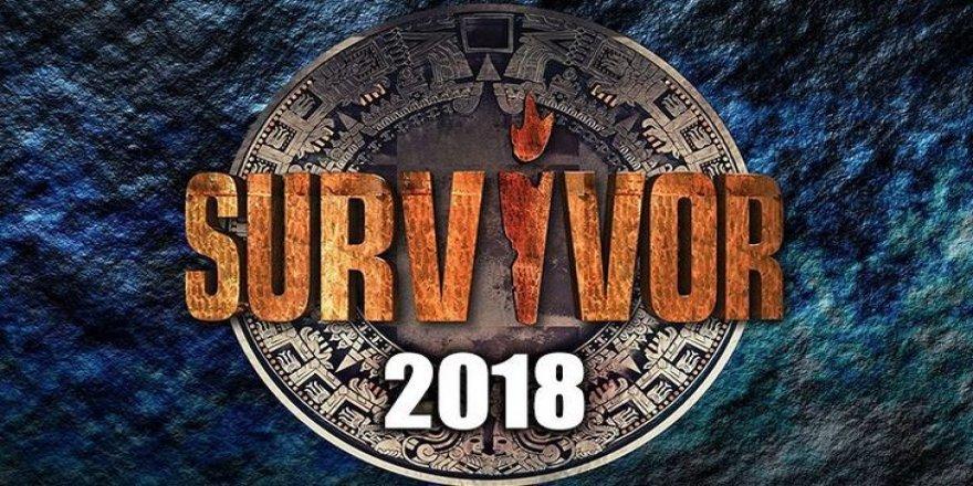 Survivor 2018 All Star ne zaman başlayacak?