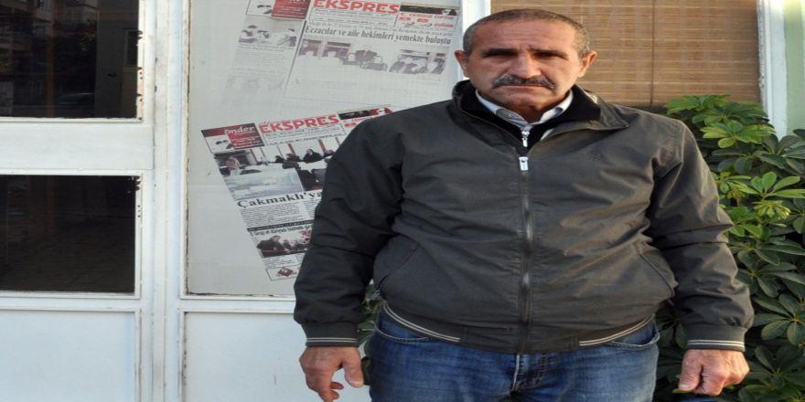 Nur Yerlitaş'a Bir Suç Duyurusu Daha