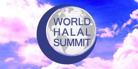 Dünya Helal Zirvesi 2'inci Gününde Oturumlar İle Devam Etti