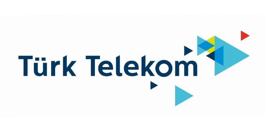 Türk Telekom'dan Görme Engelliler İçin Para Tanıma Teknolojisi