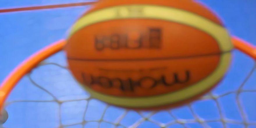 Euroleague'de Fener Galip, Efes Mağlup