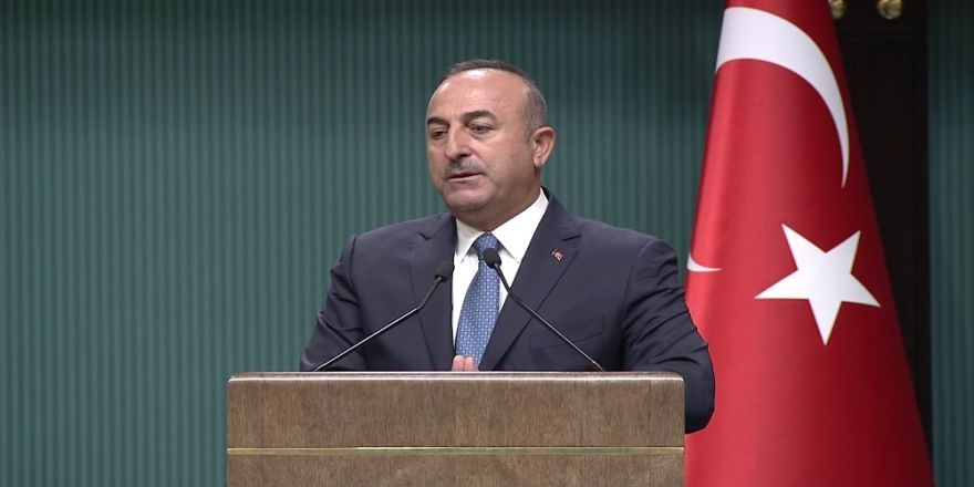 """""""Batum'da Ölen Türk Yok, 5 Yaralı Var"""""""