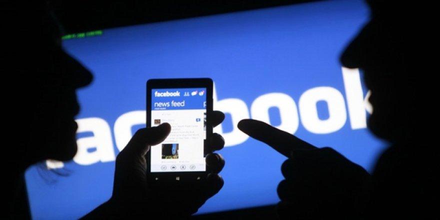 Facebook sahte hesapları tespit eden bir araç hazırlıyor