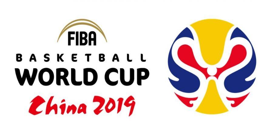 Fıba'dan Dünya Kupası'na Özel Uygulama