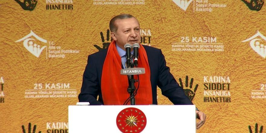 Kılıçdaroğlu'na Meydan Okudu !