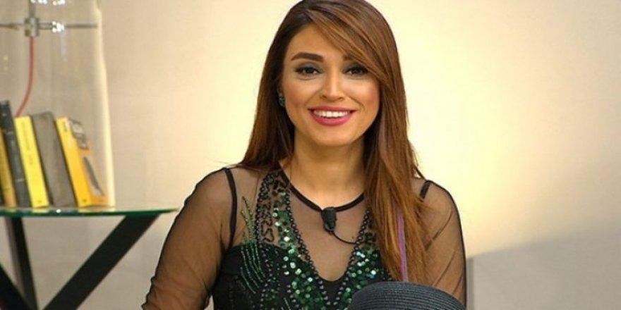 Zuhal Topal'ın yeni programı hangi kanalda yayınlanacak?
