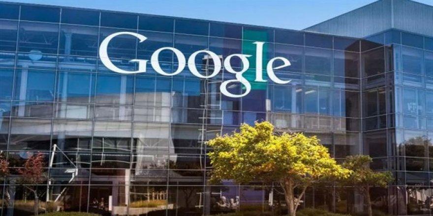 Google öğrencilere burs verecek