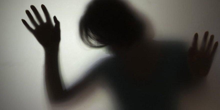 Yaşlıların kaldığı bakım evinde tecavüz iddiası
